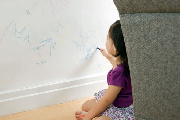 toddler-wall-crayons-590.jpg