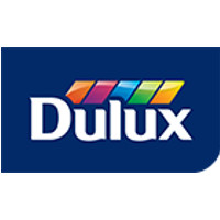 The Repaint Specialists dulux paints