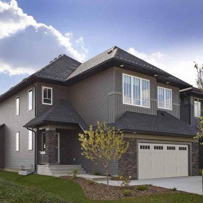 The Repaint Specialists Ltd., Edmonton, Alberta, Contact Us